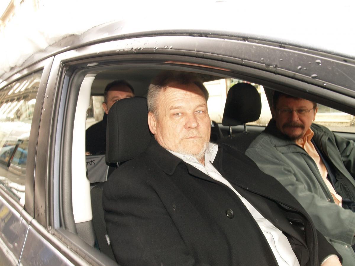Predsjednici središnjica idu k Josipoviću 2