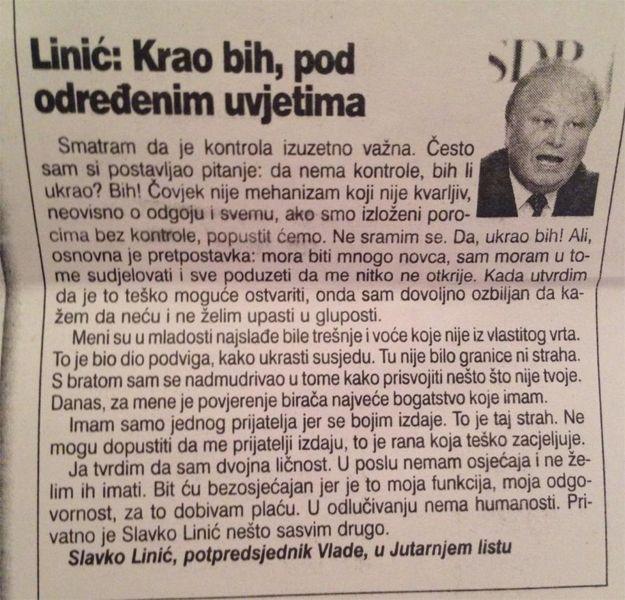 LinicKraoBih