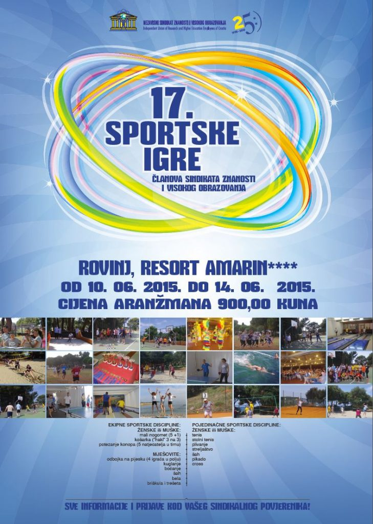 plakat_17_sportske_igre