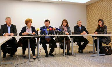 tiskovna_sastanak_javne_sluzbe