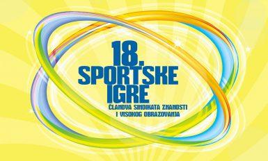 18._sportske_igre