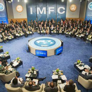 IMF-2