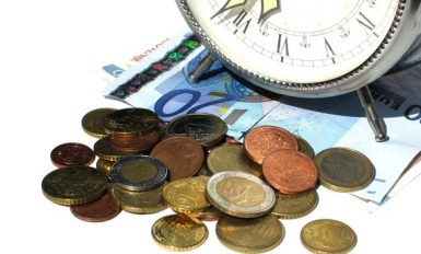 time-is-money-1-1237254