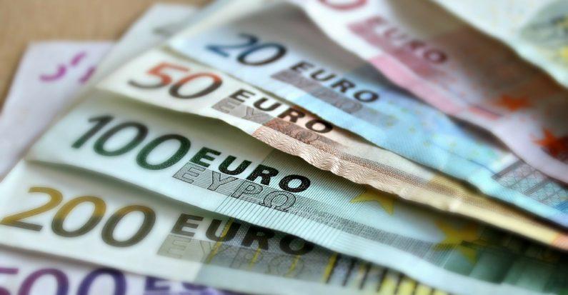HRT pristrano izvještava o euru, drugačija mišljenja se ne čuju