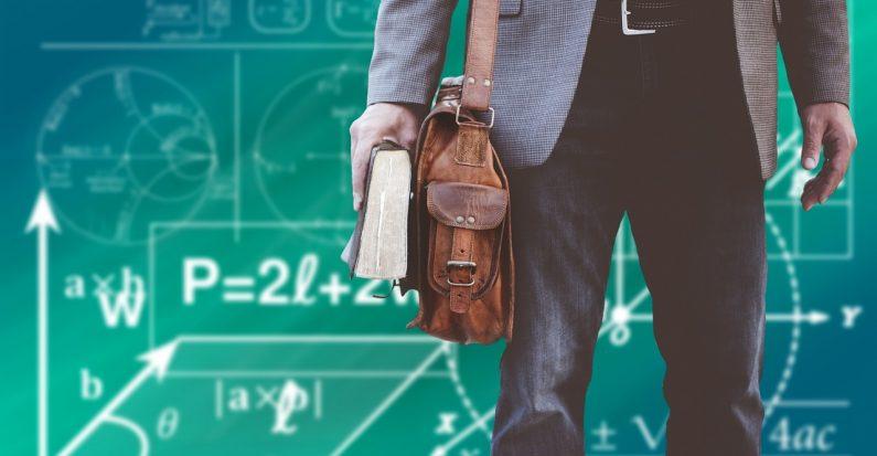 Reakcija na Indexov tekst o plaćama učitelja