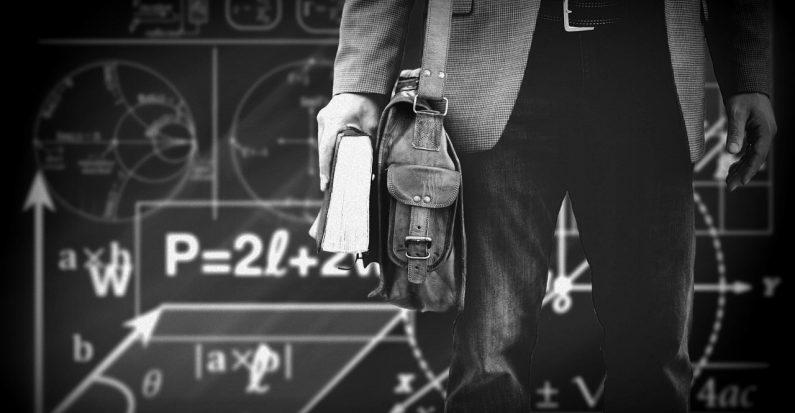 Index ne želi loše nastavnicima – zaista!?