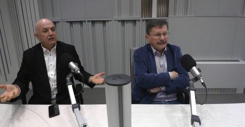 HKR Argumenti, 13.2.2019. – Uvođenje eura – za i protiv?