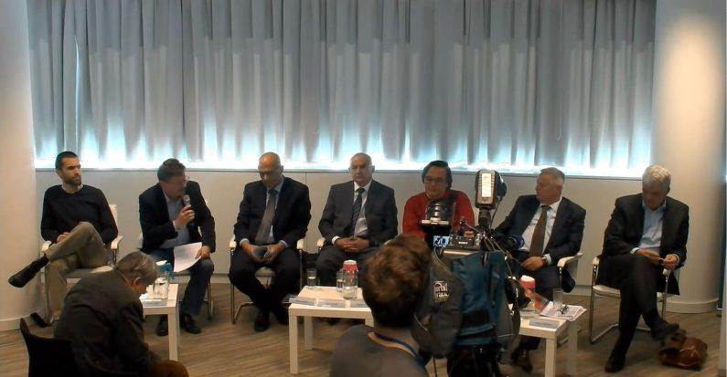 Stručnjaci: Drugi mirovinski stup treba ukinuti, uništio je gospodarstvo