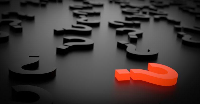 Novi GKU, službena tumačenja članaka i uputa za obračun repetitivne nastave